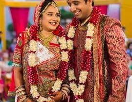 shakibalamin tarafından Create Gujarati Wedding Movie için no 22