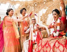 citanowar tarafından Create Gujarati Wedding Movie için no 15