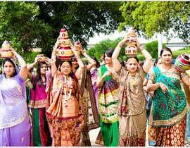 citanowar tarafından Create Gujarati Wedding Movie için no 19