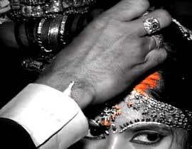 Prakashch1991 tarafından Create Gujarati Wedding Movie için no 8