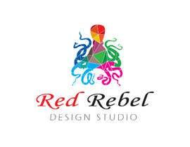#12 untuk Design a Logo For Design Studio oleh Rj5113