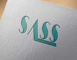 #10 for Hair & Beauty Salon Logo Design by govindsngh