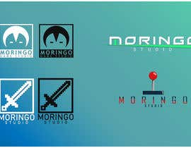#20 for Design a Logo, Splash screen for indie Game developing studio by rayyyyyyyyyy
