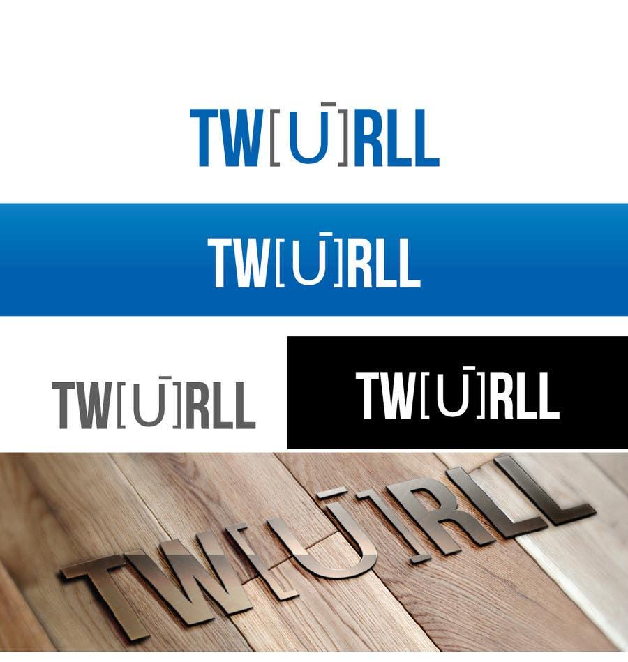 Bài tham dự cuộc thi #                                        111                                      cho                                         Design a Logo for New Product