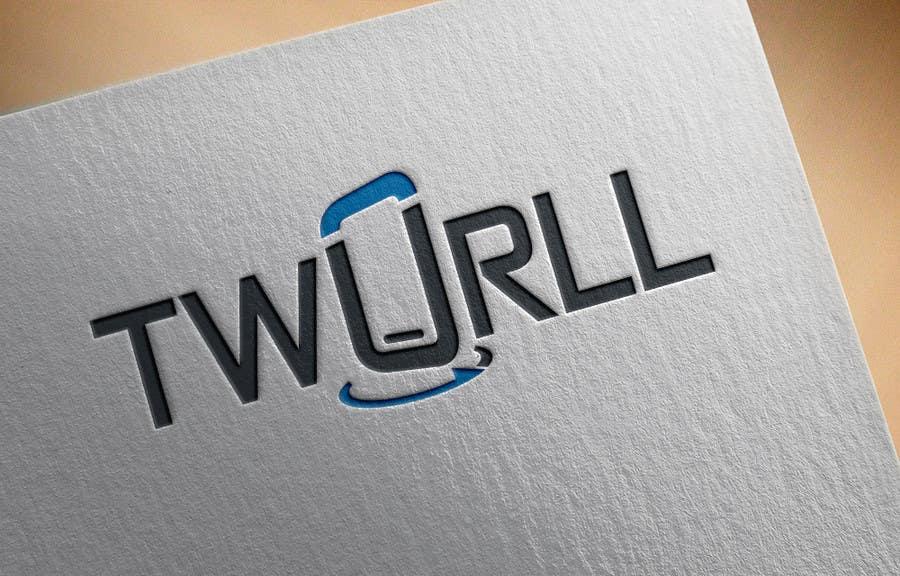Bài tham dự cuộc thi #                                        120                                      cho                                         Design a Logo for New Product