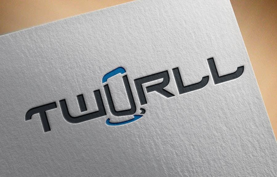 Bài tham dự cuộc thi #                                        150                                      cho                                         Design a Logo for New Product