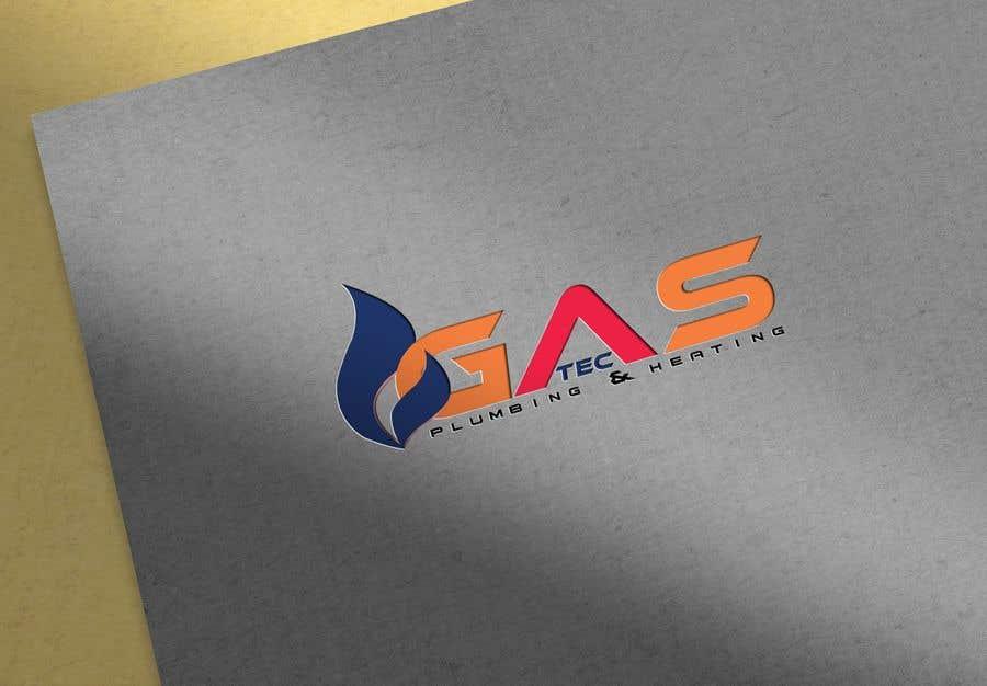 Inscrição nº 49 do Concurso para Design a Logo