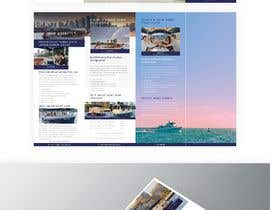#18 for Redesign a Landscape 8PP Brochure by usamawajeeh123