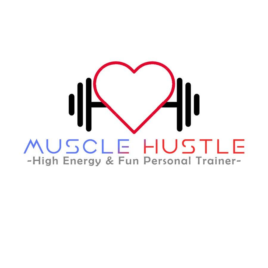 Contest Entry 11 For I Need A Logo Design My Personal Training Business