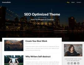 #7 for build a website by srivastavavyom19
