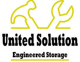 #34 for Design a Logo for a Hardware storage solutions company by marioili