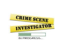 nº 22 pour CSI in progress par pcmuallim