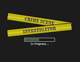 nº 46 pour CSI in progress par pcmuallim