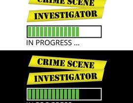 nº 24 pour CSI in progress par AtTonyD