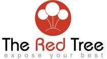 Graphic Design Inscrição do Concurso Nº790 para Logo Design for a new brand called The Red Tree