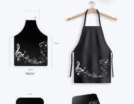 #9 untuk Create Print for some products oleh Medelazery