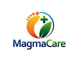 #122 for Logo Design for Magma Care af ulogo