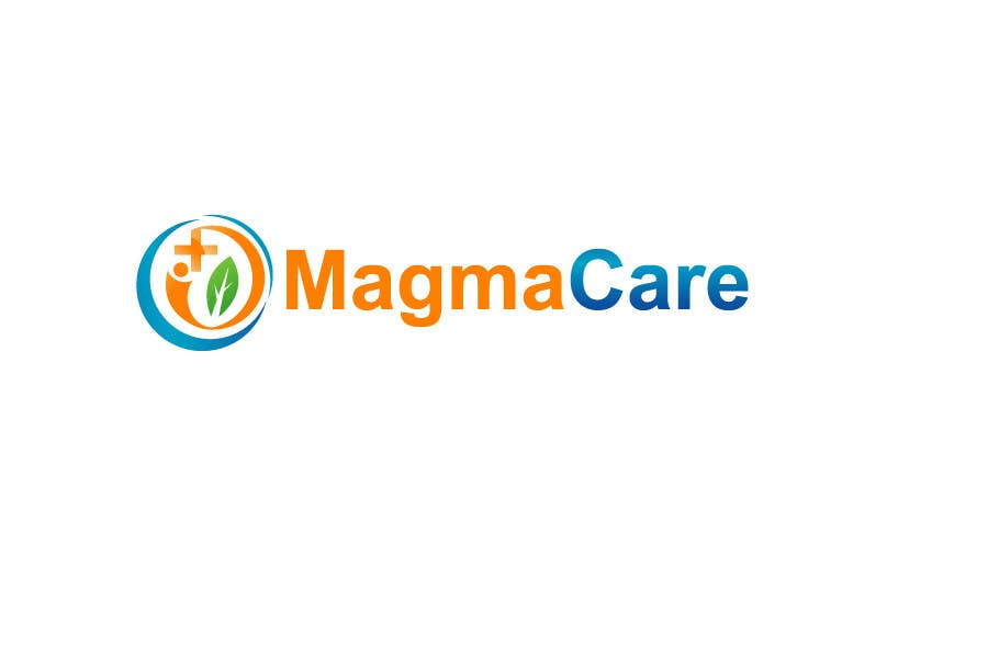 #330 for Logo Design for Magma Care by won7