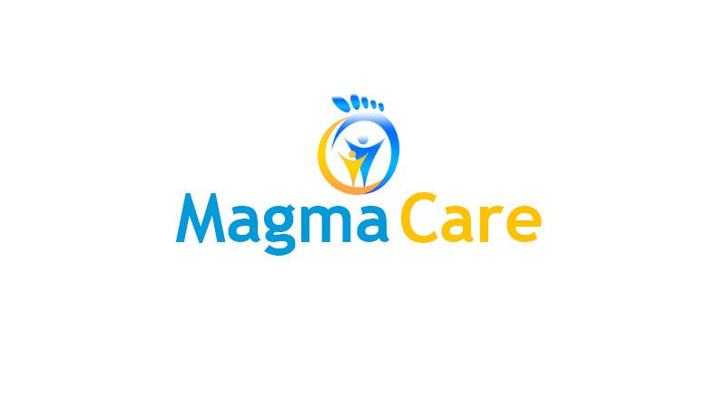 #203 for Logo Design for Magma Care by graphics7