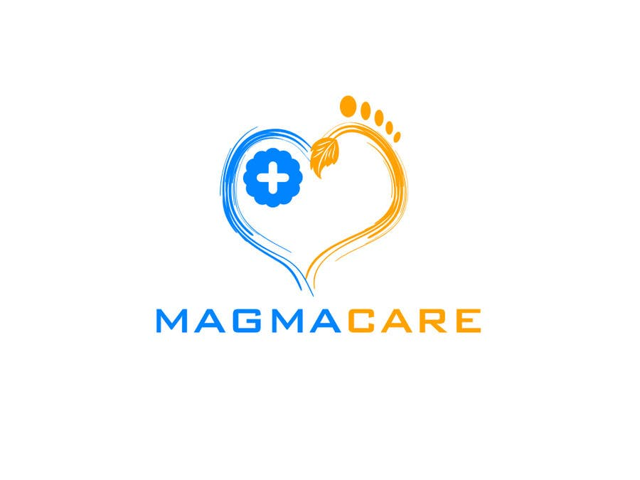 #293 for Logo Design for Magma Care by bestcreativity