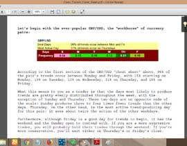 Trade macro poe download