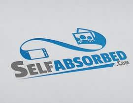 #13 untuk Design a Logo for Selfabsorbed.com oleh MNDesign82