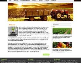 #9 for Build a Website for AcresResearch.com af yermglm