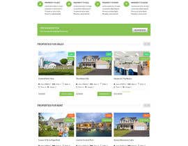 #1 for Build a Website for AcresResearch.com af amitchitara