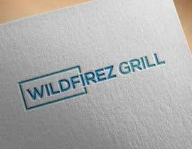 mithupal tarafından Develop a Corporate Identity for Resturant için no 67