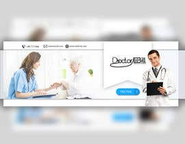 #33 for Create a modern, striking facebook landing page for medical billing company by MohsinButt19