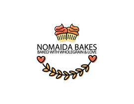 #19 for Design a Logo For a Bakery by ZaidiShaz