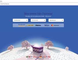 #21 for Website bug hunt and UX testing (brandos.com) by kranthikumar87