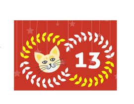 #7 for Funny Cat Logo redesign by beauty222