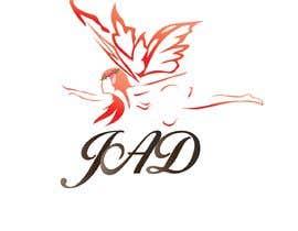 #18 cho Logo Design bởi teambart