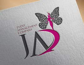 #15 cho Logo Design bởi MohammedAtia