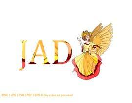 #1 cho Logo Design bởi Savioperera