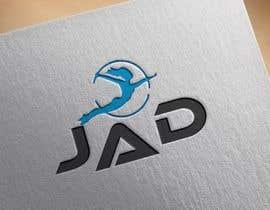 #12 cho Logo Design bởi nazmul3768
