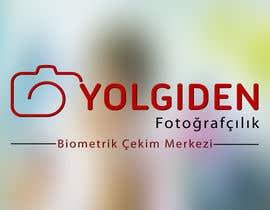 #72 para Design a Logo for Photography Studio por greenspheretech