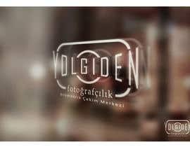 #102 para Design a Logo for Photography Studio por svksnha