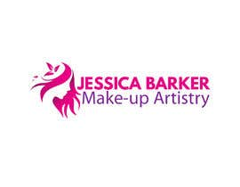 #30 for make-up artistry / special effects make-up artsitry logo design by liniauddin