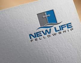 Nambari 147 ya Logo for Church na itfrien