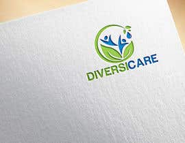 #65 for Design a Logo for Care Company by imbikashsutradho
