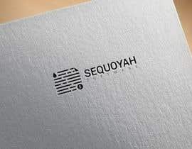 #2099 for Design a Logo by mdmasummunsi