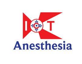 Nambari 20 ya ICT Anesthesia na imtiazhossain707