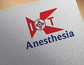 Nambari 22 ya ICT Anesthesia na imtiazhossain707
