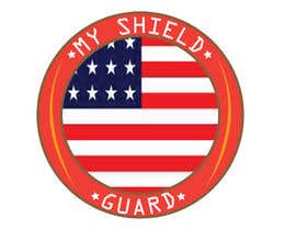 #7 for My Shield Guard Contect by sk01741740555