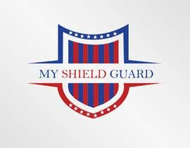 #13 for My Shield Guard Contect by Umekulsoom