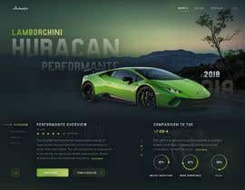 #6 for Build A Website by vw7999223vw