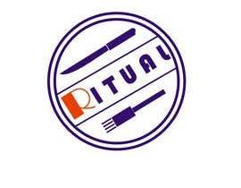 Nambari 6 ya Logo Design for a restaurant na Jalpanvi786