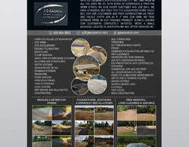 Nambari 25 ya Design an Advertisement na mkashif123